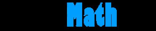 SmartMathPro